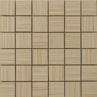 China Thickness 10mm 240x660mm, 350x750mm Dining Room Ceramic floor tile and wall tiles wholesale