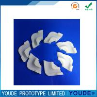 China Small Batch Rapid Prototyping 3D Printing Services For Industry Product on sale