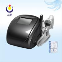 China best selling product CRYO6S high quality bosy slimming mahcine,portable cryotherapy machine for sale wholesale