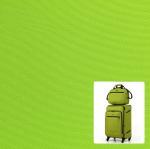 China Handbags Fabric wholesale