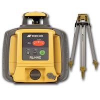 China 5mW 4.5V 120 degree laser level with tripod with Laser point indicator function level for Plotting Tiles on sale