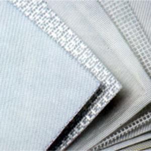 China viscose/polyester non woven cloth (20/80,30/70.etc) wholesale