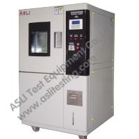 Constant Temperature and climatic test chamber