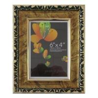 China Picture Frame Stand, Wall Picture Frames, Custom Picture Frames on sale