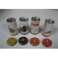 China spice jar salt can pepper shakers wholesale