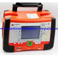 PRIMEDIC XD 100 M290 Automatic Electronic Heart Defibrillator For Hospital
