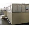 China Full auto sanitary napkin panty liner pads counting stacking machine wholesale