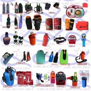China Cooler Bag,Stubby Holder,Beer Cooler,Cooler Holder,Cooler wholesale