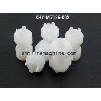 China White Color SMT Machine Parts 34W Value Cap With Plastic Material KHY-M7156-00X wholesale