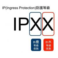 China What is Dustproof and waterproof IP Code Testing?IP(International Protection) Protection degree test wholesale