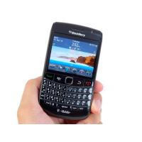 China Original Black BlackBerry Bold 9780 - unlock code with A - GPS support wholesale