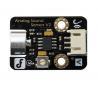 China WWH Electronic Building Blocks Module for Arduino Mic Sound Sensor 3.3 V - 5 V wholesale