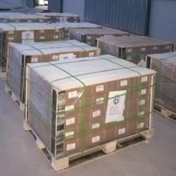 Hebei Dasai Fasteners Manufacturing Co.,LTD