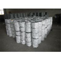 China Military Coiled Security Barbed Wire Dispenser  Font Free  Off Road , Spiral Concertina Razor Wire wholesale