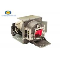 China Original Projector Lamp 5J.J3V05.001 With Housing ,  Mini Projector Lamp For EP4732C wholesale