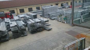 Zhaoli Tent TechnologyCo.,Ltd.