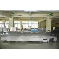 China Hotel Commercial Dishwashing Equipment Digital Temperature Controller wholesale