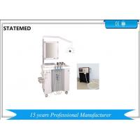 China 750×485×860mm Marble Desktop ENT Treatment Unit With Constant Rinsing Temperature System wholesale