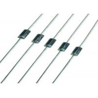 China DO-201AD Schottky Signal Diode 0.5mA Max Reverse Current SR520 Thru SR5100 wholesale