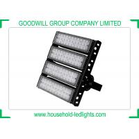 China 200W AC 220V Outside LED Flood Lights High Luminous With 6063 Aluminum Material wholesale