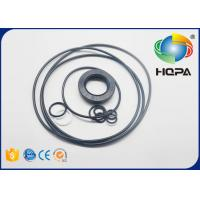 China 2401-9247KT Hydraulic Motor Seal Kits For DAEWOO Excavator DH130-5 DX140LC DH150-7 wholesale