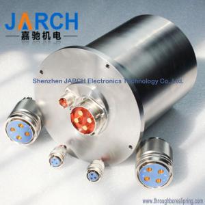 Buy cheap Identificação à prova de explosões de aço inoxidável 30mm do anel deslizante/anel deslizante elétrico from wholesalers
