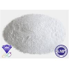 China Progesterone Raw Steroid Powders 17-Hydroxyprogesterone Caproate CAS 68-96-2 wholesale