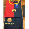 China FCB_Clothes_001 wholesale