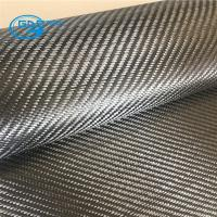 China carbon fiber heating fabric wholesale