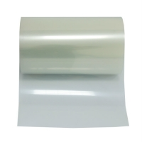 China SVHC 250micron High Gloss PET Film For Furniture Board wholesale
