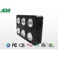 Buy cheap Full Spectrum Led Grow Lights Emitting Color IR UV 100w 200w Led Grow Lig from wholesalers