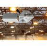 China Energy Efficient 750 Watt Indoor Grow Lights , HPS Grow Lights Increasing Production wholesale