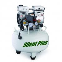 Dental Silent Air Compressor SP-50/8
