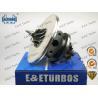 701729 GT1544S Turbo CHRA Cartridge / Turbocharger Core Assembly Fit Audi / Seat