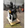 China Aramid fiber Kevlar fiber cutting machine for construction wholesale
