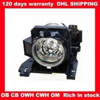 China Projector bulb DT00911 for projector 3m X76 wholesale