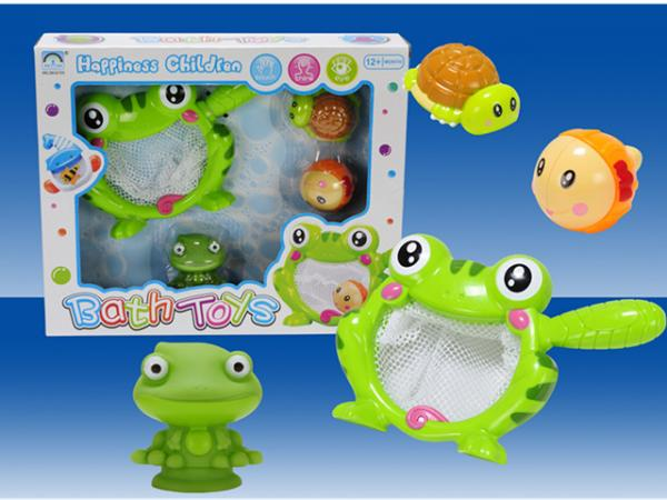 Toys animals import images of page 4 - Bathroom design games ...