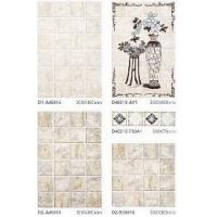 China Ceramic Wall Tile D1-A45015 wholesale