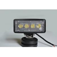 China China factory led outside work lights for SUV,CAR  HCW-L2088 20W on sale