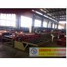 China Производственная линия автомата для резки 4-сторон панели доски цемента волокна СМ-1200 wholesale