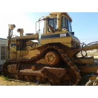 China D8N dozer, used caterpillar, bulldozer for sale ,track dozer, wholesale