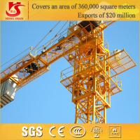 High quality tower crane anemometer wind speed meter /tower crane small