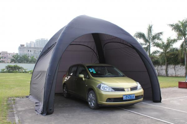 Vehicle Canopy Shelters : Outdoor car shelters images
