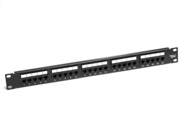 cable patch panel images