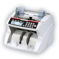 China Kobotech KB-800 Banknote Counter Currency Note Cash Bill Money Counting Machine wholesale