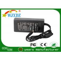 Buy cheap 96W 8A Small Size AC DC Power Adaptor , Stage / Home / Lighting ac dc 12v power from wholesalers