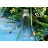 China Round 100 ml PET HDPE Commodity Bottle , Empty Lotion Bottles wholesale