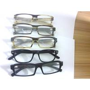 fashionable womens glasses  morefashionable