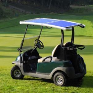 China 2  seat  Solar golf cart,Solar golf cart,golf cart wholesale