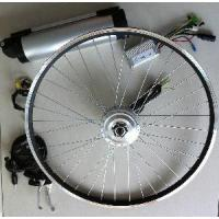 China Electric Bike Kit with Tube Battery (MK-54) on sale